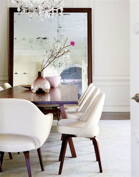 feng shui dining room pin by suga iopu on home pinterest feng shui in dining rooms feng shui interior design