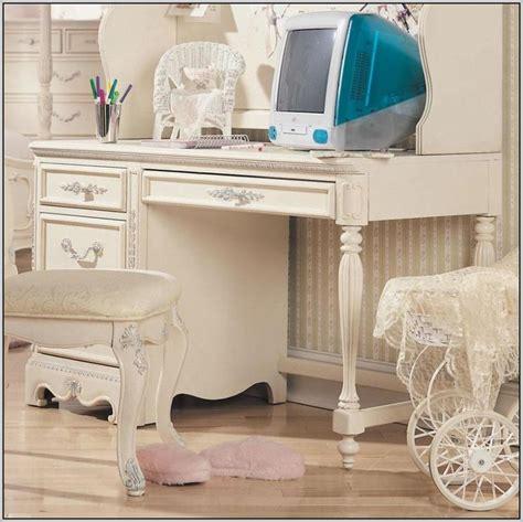 antique white desk furniture desk home design ideas