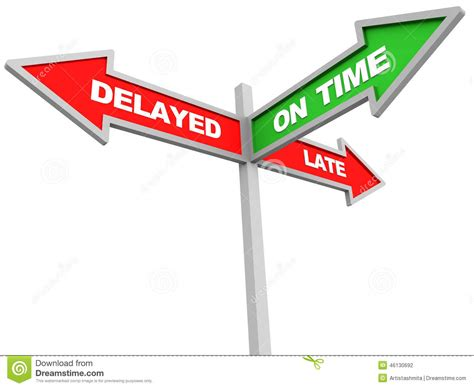 Will Be Delayed by Delay Clipart Clipart Panda Free Clipart Images