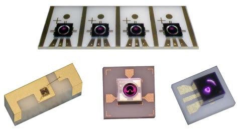 avalanche photodiode laser avalanche photodiode chip 28 images shenzhen phograin intelligent sensing technology co ltd