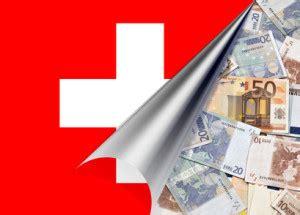 schufafreier kredit schweiz schweizer kredit 187 jetzt schweizer kredit ohne schufa sichern
