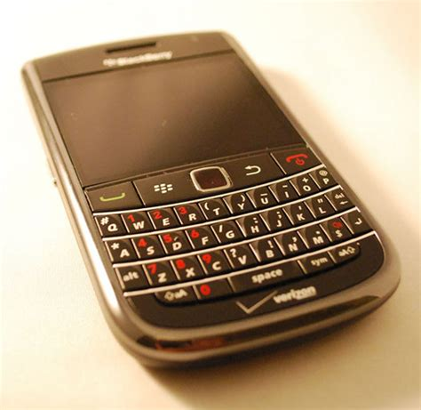 verizon blackberry bold 9650 review crackberry