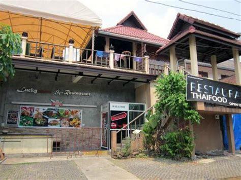 lucky bar lucky bar chiang mai restaurant bewertungen telefonnummer fotos tripadvisor