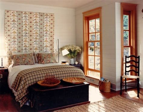 Kreative Schlafzimmer Ideen by Kreative Schlafzimmer Ideen Wohndesign