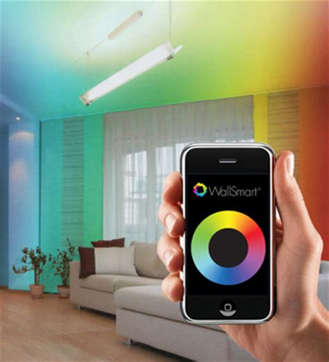 color changing wall paint color changing wall paint iyodd with wallsmart an interactive