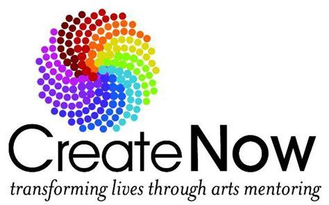 design a logo now create now groupon grassroots