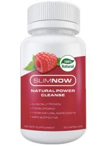 Detox Slim Capsule Review by Slim Now Power Cleanse Weight Loss Reviews India