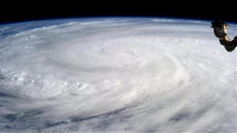 impresionantes imágenes tifón filipinas impresionantes imagenes de el tifon haiyan im 225 genes