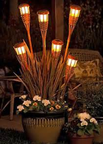 landscape patio lights lighting small deck patio terrific diy small patio with wooden deck lighting