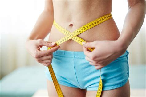 alimentazione anti tumore airc e la dieta anti tumore prima cosa attenzione al