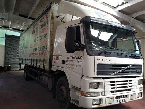 volvo trucks sa prices volvo fm7 250 tautliner curtainside trucks year of mnftr