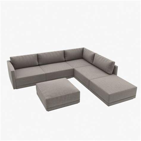 Handmade Corner Sofa - corner sofa custom made infosofa co