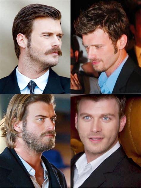 buscando artistas turcos mejores 623 im 225 genes de actores turcos en pinterest
