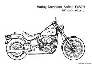 motorcycle coloring pages for motorcycles coloring pages 5 motorcycles