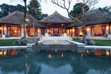 bali houses design bali house styles design