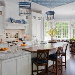 eat in kitchen design kitchen ideas pinterest