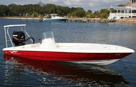 flats bay boats for sale flats boats for sale boats
