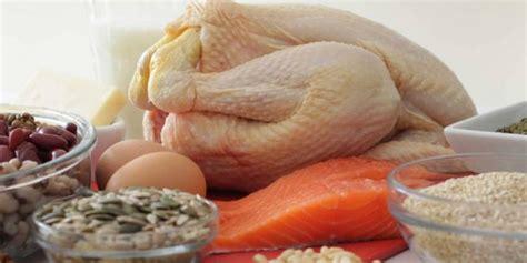 alimenti proteici per dimagrire i cibi pi 249 proteici per una dieta sana