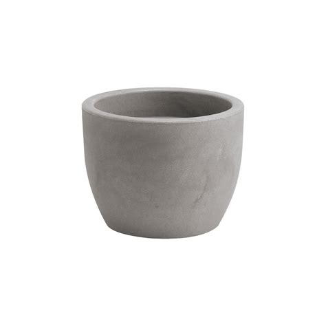 vasi da appartamento vasi per piante da appartamento stratfordseattle
