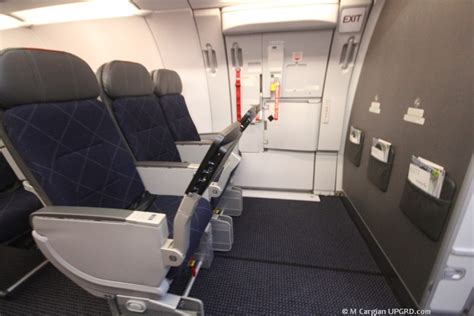 emergency exit plane seats faraday cage iphone