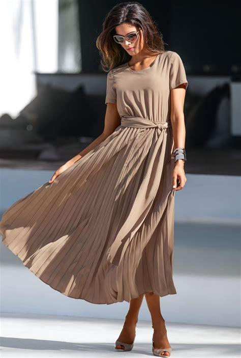 Usa Fashion Trends by Usa Fashion News Fashion Trends Madeleine New