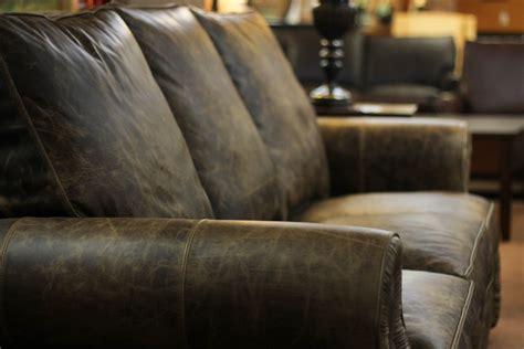 leather sid s home furnishings