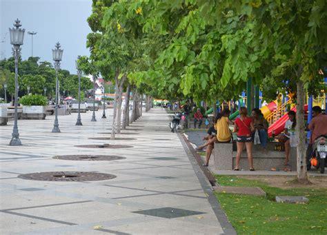 korat thailand korat city centre and nbk bazaar korat nakhon