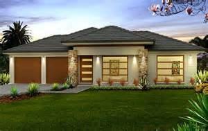 House Design Styles In South Africa Sa House Plans Design Arts