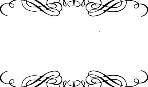wedding clipart for invitations wedding invitation borders clip for free 101 clip