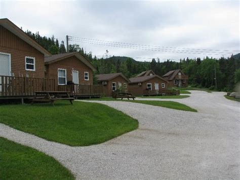 Cottages In Newfoundland by Middle Brook Cottages Chalets Updated 2017 Reviews