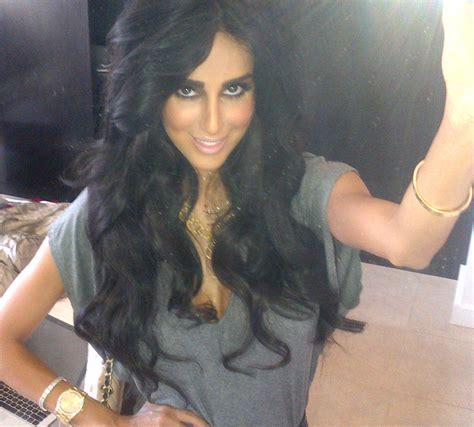 reviews on lilly galichi hair extensions lilly ghalichi official website 187 lilly ghalichi