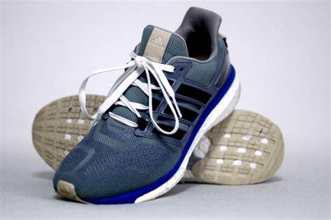 Sepatu Adidas Razer review sepatu adidas energy boost 3 adidas