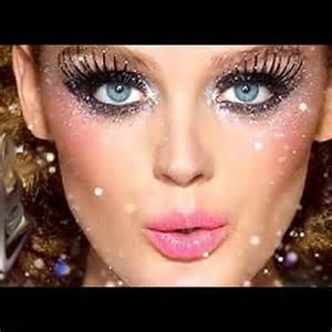 25 fairy costume makeup ideas fairy fantasy makeup fairy makeup fairy