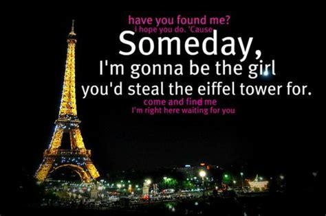 quotes film eiffel i in love paris paris quotes tumblr