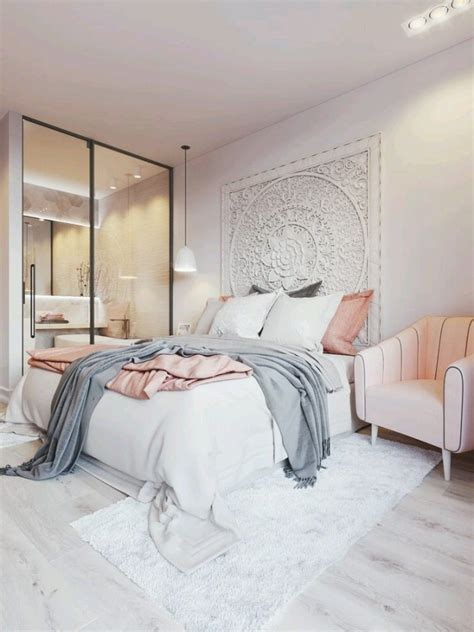 girly schlafzimmer 25 room decor ideas only on rooms