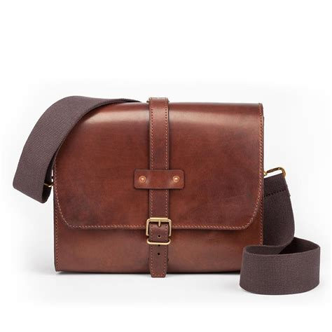 handmade leather goods bates