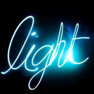light words betheonelight photos 500px