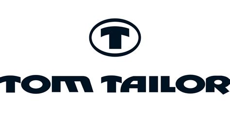 Tom Tailor by Tomtailor Moving Tactics Digital Signage Solutions