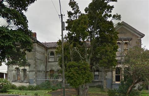 house insurance nz haunted house insurance 28 images new zealand s most haunted houses youi nz