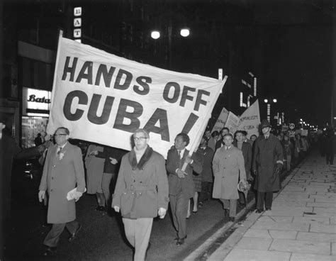 Cuban missile crisis ide still relevant 50 years later fox news