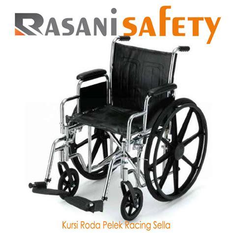 Kursi Roda 3 In 1 Sella jual kursi roda baru kursi roda murah distributor kursi roda toko kursi roda grosir kursi
