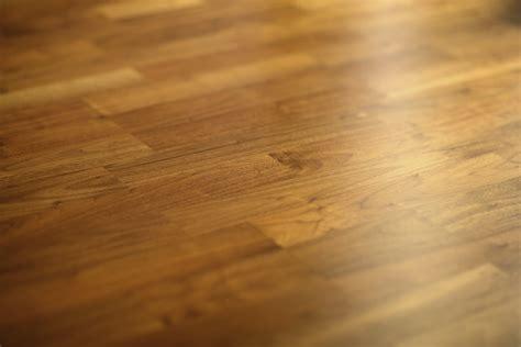 Floating vs. Glue down Wood Flooring   City Floor Supply