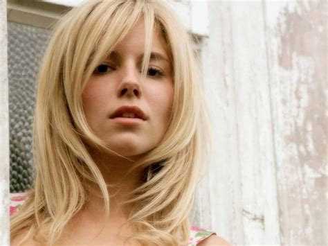 layered haircuts gone wrong davebrussel sienna miller life style 2011