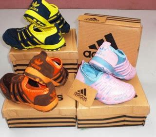Ready Stock Branded Shoes wholesale branded baby clothes 1senses ready stock