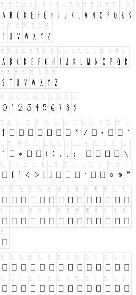 dafont thin fonts thin skinned font dafont com
