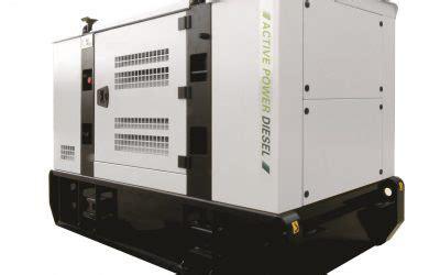 home generator sales servicing co