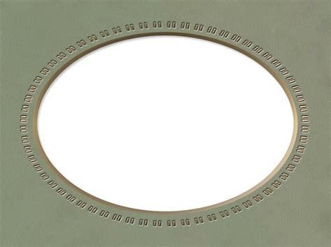 Oval Mat For Picture Frame by Etc Gt Presentations Etc Home Gt Photo Frames Gt Oval