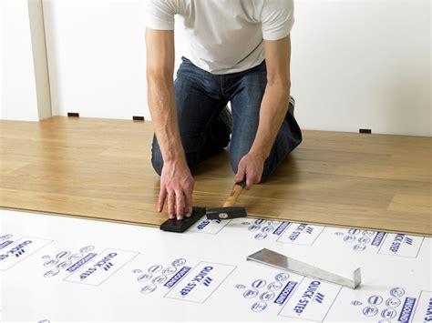 come montare un pavimento in laminato montaggio pavimento laminato pavimentazione come