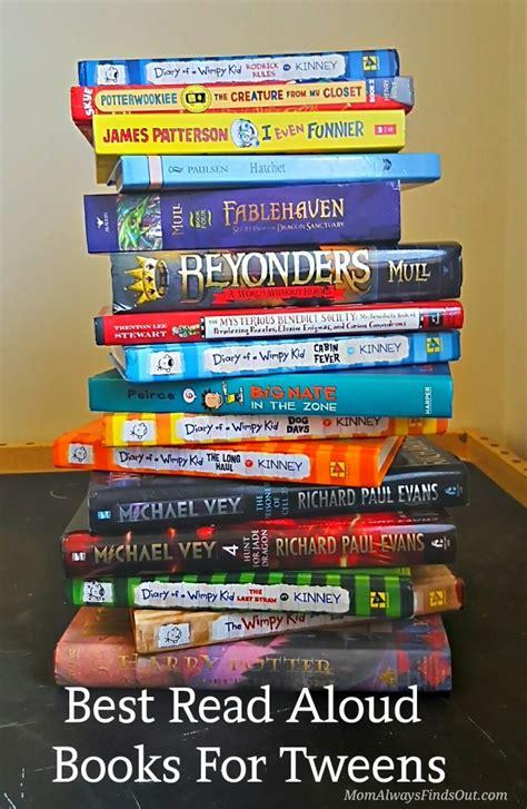 best read aloud picture books read aloud books for tweens read20 scholastic