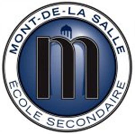 Calendrier Commission Scolaire Laval 2017 Commission Scolaire De Laval